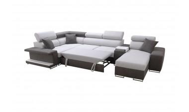 corner-sofa-beds - Vector V - 2