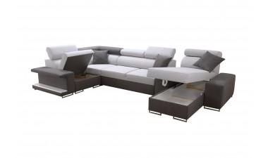 corner-sofa-beds - Vector V - 3