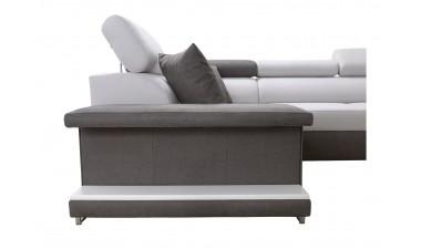 corner-sofa-beds - Vector V - 4