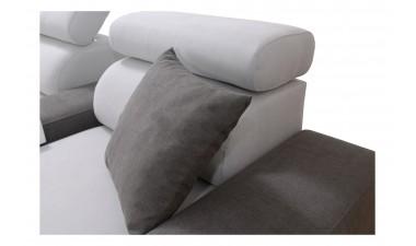 corner-sofa-beds - Vector V - 5