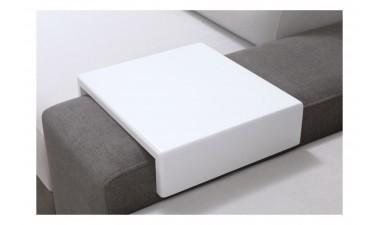 corner-sofa-beds - Vector V - 6