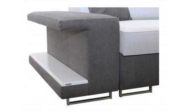 corner-sofa-beds - Vector V - 7