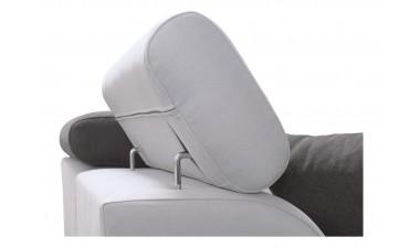 corner-sofa-beds - Vector V - 8