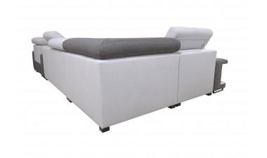 corner-sofa-beds - Vector V - 9