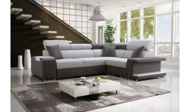 corner-sofa-beds - Vector II - 1