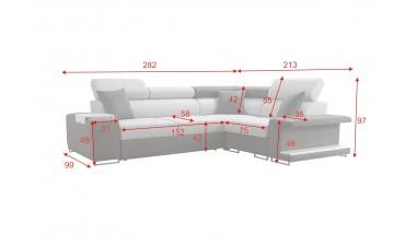 corner-sofa-beds - Vector II - 2