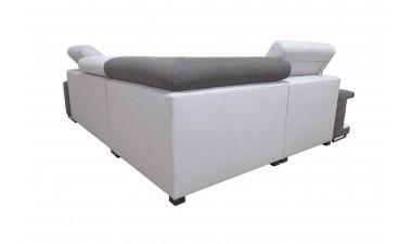 corner-sofa-beds - Vector II - 6
