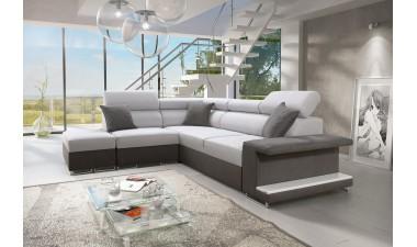 corner-sofa-beds - Vector III - 1