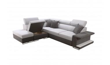 corner-sofa-beds - Vector III - 2