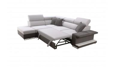 corner-sofa-beds - Vector III - 4
