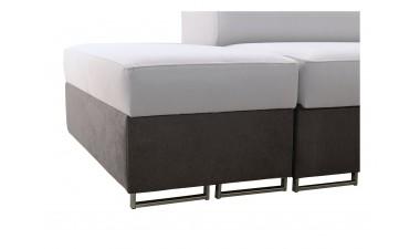 corner-sofa-beds - Vector III - 5