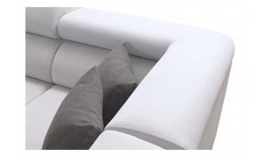 corner-sofa-beds - Vector III - 6