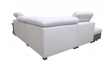 corner-sofa-beds - Vector III - 7