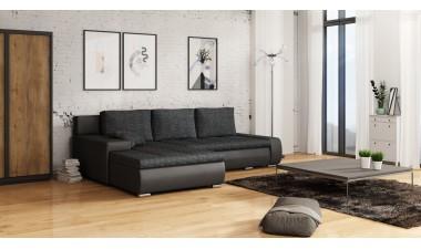 corner-sofa-beds - Taro - 1