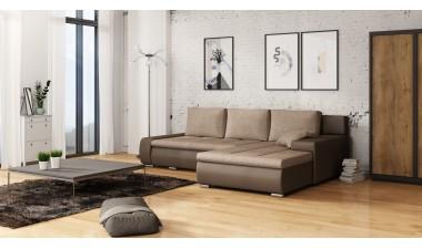 corner-sofa-beds - Taro - 2