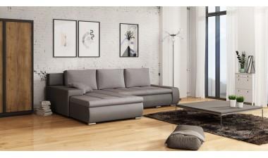 corner-sofa-beds - Taro - 3