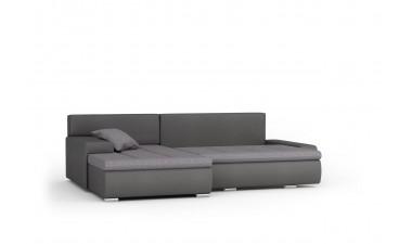 corner-sofa-beds - Taro - 4
