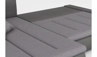 corner-sofa-beds - Taro - 6