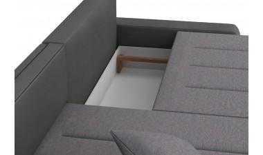 corner-sofa-beds - Taro - 7
