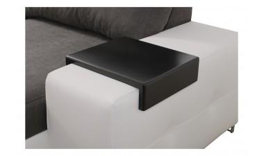 corner-sofa-beds - Forseti III - 5