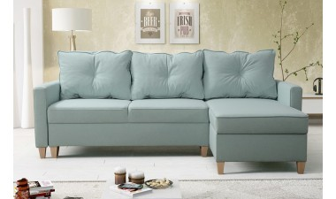 corner-sofa-beds - Bragi - 2