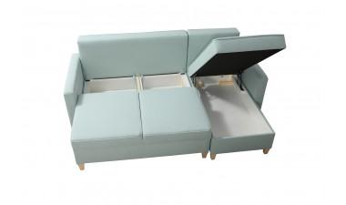 corner-sofa-beds - Bragi - 3