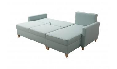 corner-sofa-beds - Bragi - 4