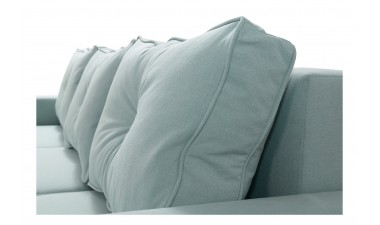 corner-sofa-beds - Bragi - 6