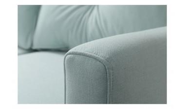 corner-sofa-beds - Bragi - 7