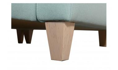 corner-sofa-beds - Bragi - 8