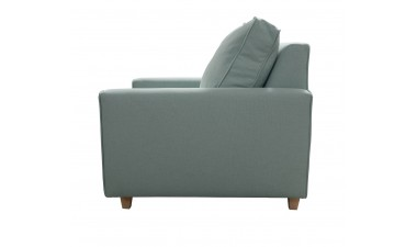 corner-sofa-beds - Bragi - 9