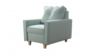 corner-sofa-beds - Bragi - 10