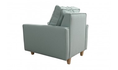 corner-sofa-beds - Bragi - 11