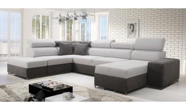 corner-sofa-beds - Vector VI - 1