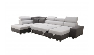 corner-sofa-beds - Vector VI - 3