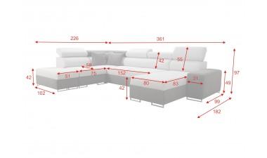 corner-sofa-beds - Vector VI - 4