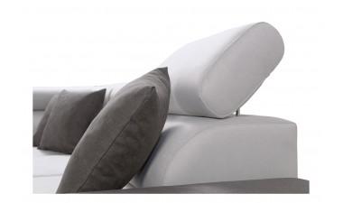 corner-sofa-beds - Vector VI - 5