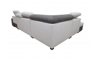 corner-sofa-beds - Vector VI - 7