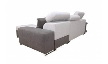 corner-sofa-beds - VECTOR I MINI - 4