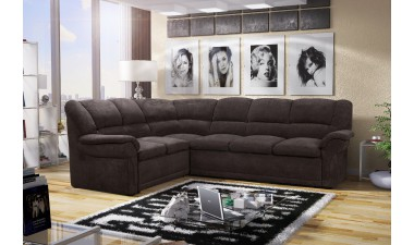 corner-sofa-beds - Martyna - 2