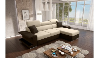 corner-sofa-beds - VECTOR I MINI - 7