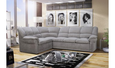 corner-sofa-beds - Martyna - 3