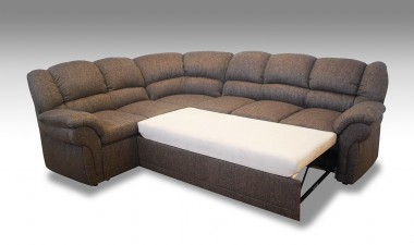 corner-sofa-beds - Martyna - 4