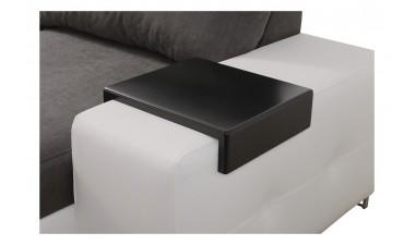 corner-sofa-beds - FORSETI V - 2