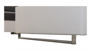 corner-sofa-beds - FORSETI V - 3