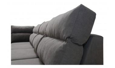 corner-sofa-beds - FORSETI V - 4