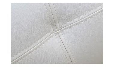 corner-sofa-beds - FORSETI V - 5