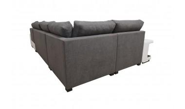 corner-sofa-beds - FORSETI V - 8