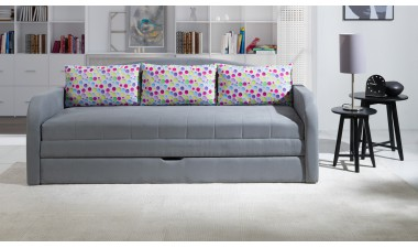 sofas-and-sofa-beds - Logos Punto - 1
