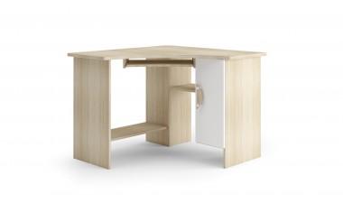Logos II Corner Desk